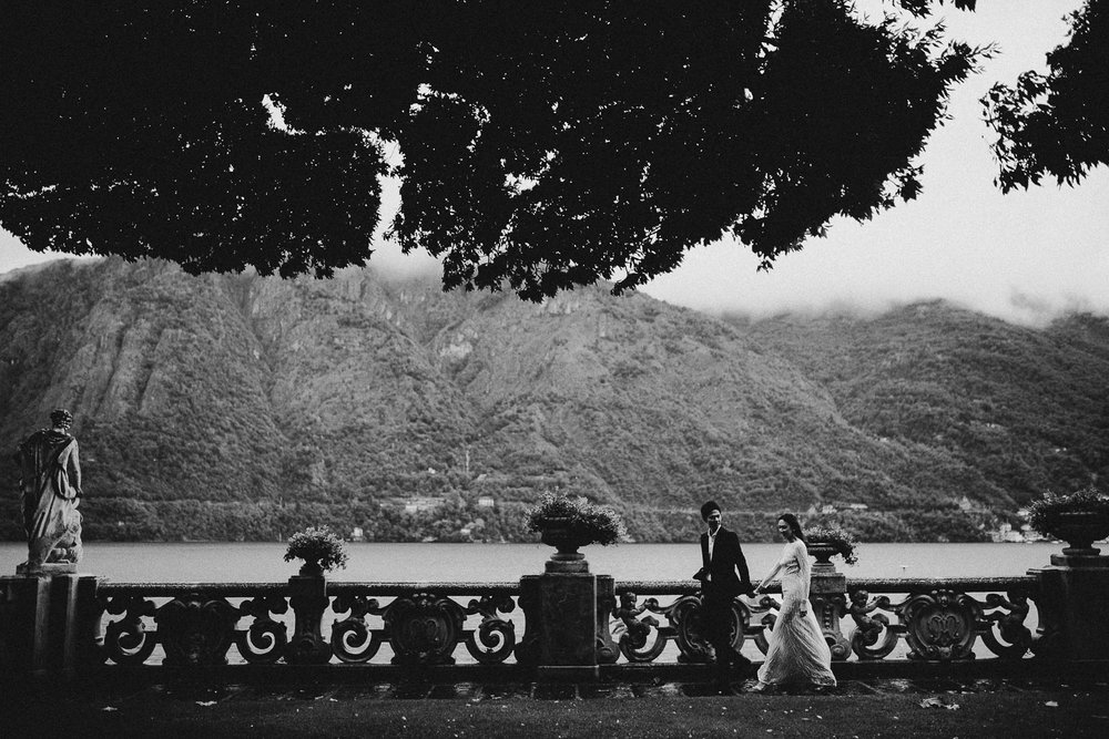 villa-balbianello-wedding-photographer (7).jpg