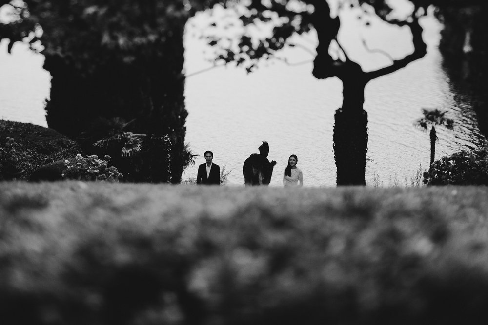 villa-balbianello-wedding-photographer (31).jpg