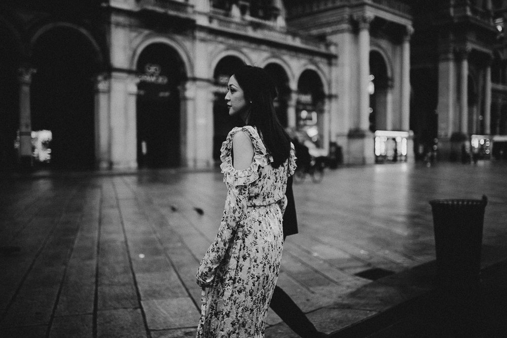 milan-wedding-photographer (4).jpg