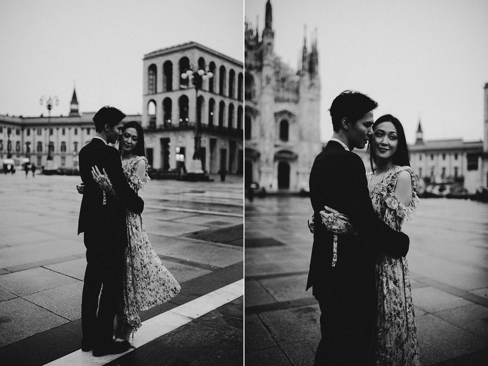 milan-wedding-photographer (3).jpg