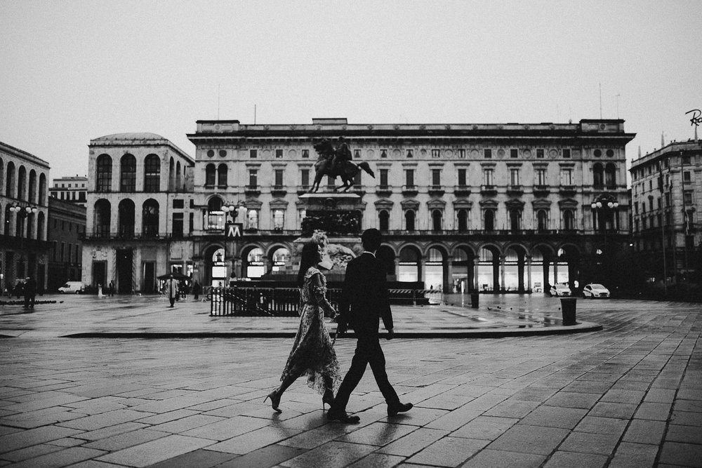 milan-wedding-photographer (6).jpg