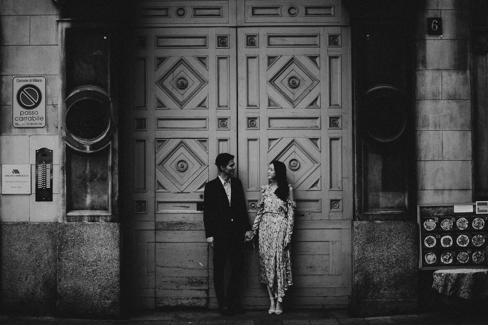 milan-wedding-photographer (18).jpg