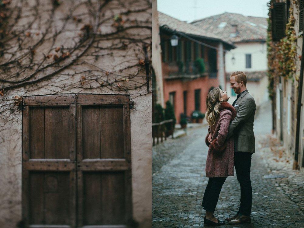 latophotography-italy-engagement (6).jpg