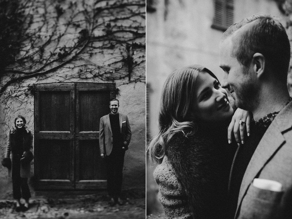 latophotography-italy-engagement (9).jpg
