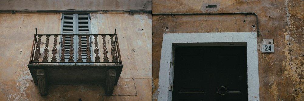 latophotography-italy-engagement (11).jpg