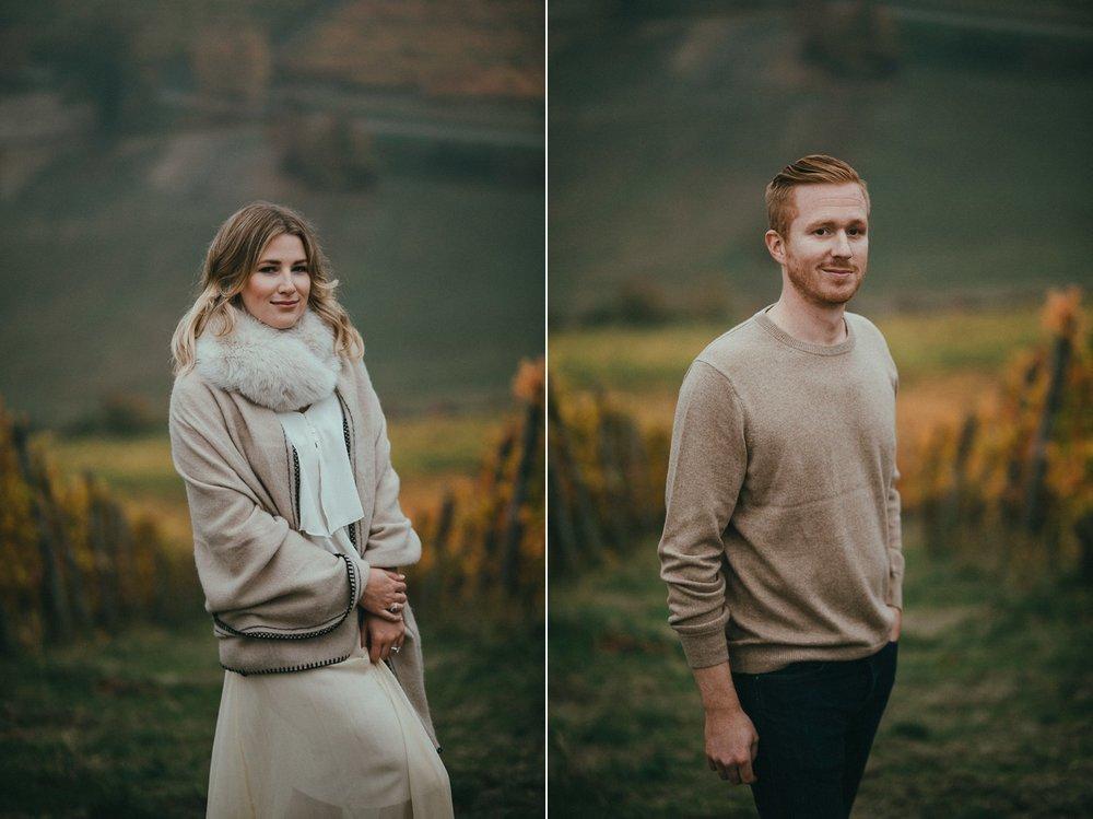 latophotography-italy-engagement (35).jpg