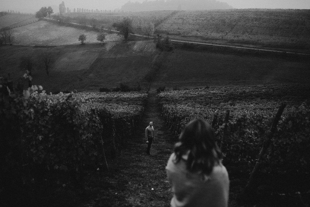 latophotography-italy-engagement (39).jpg