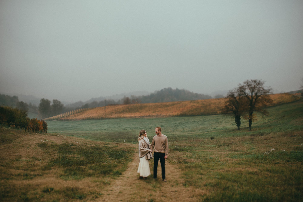 latophotography-italy-engagement (45).jpg