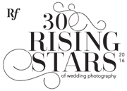 2016-Rising-Stars.png