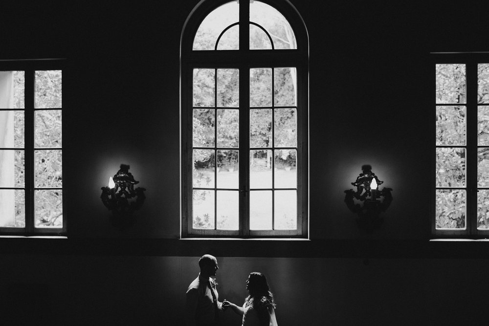 intimate-wedding-italy (80).jpg
