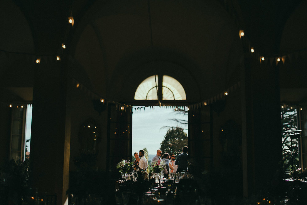 intimate-wedding-italy (90).jpg