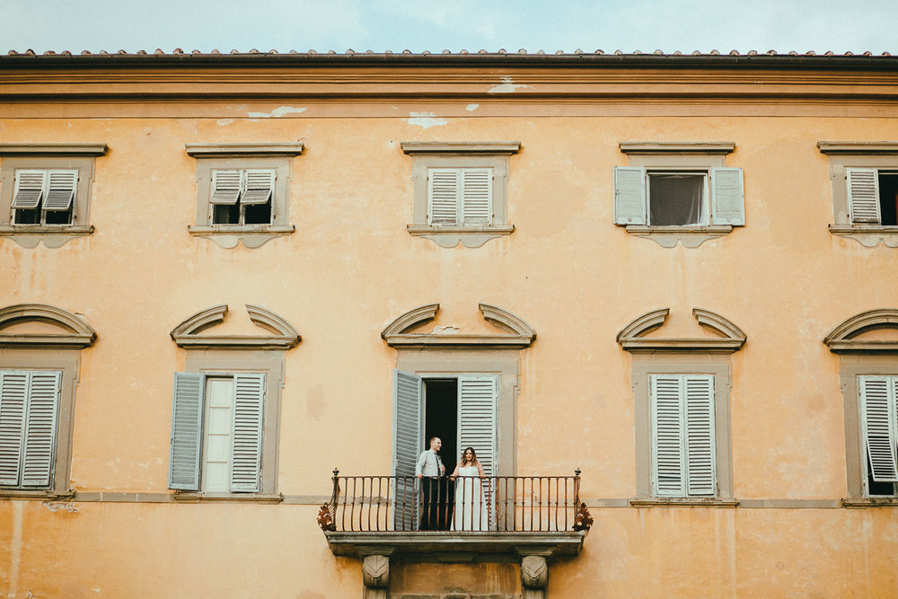 intimate-wedding-italy (95).jpg
