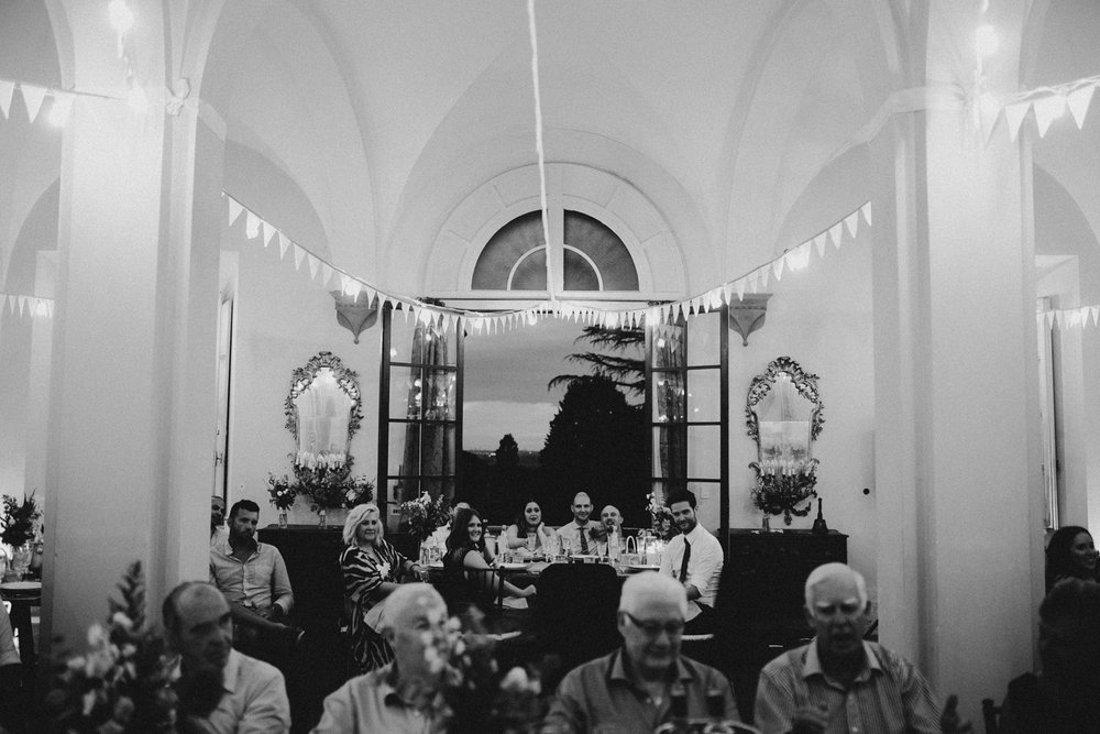 intimate-wedding-italy (105).jpg