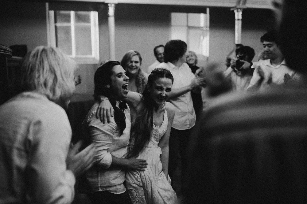 same-sex-wedding-new-zealand (144).jpg