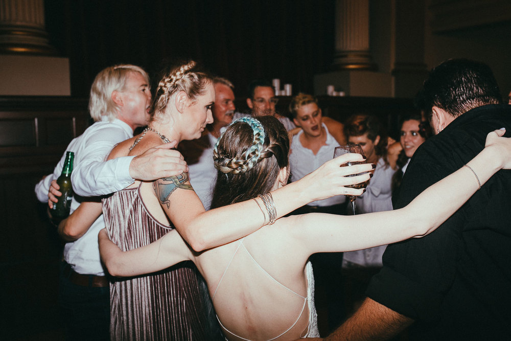 same-sex-wedding-new-zealand (157).jpg