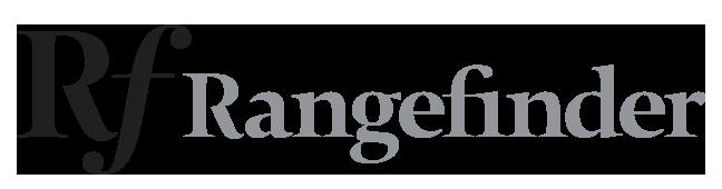 Rangefinder.png