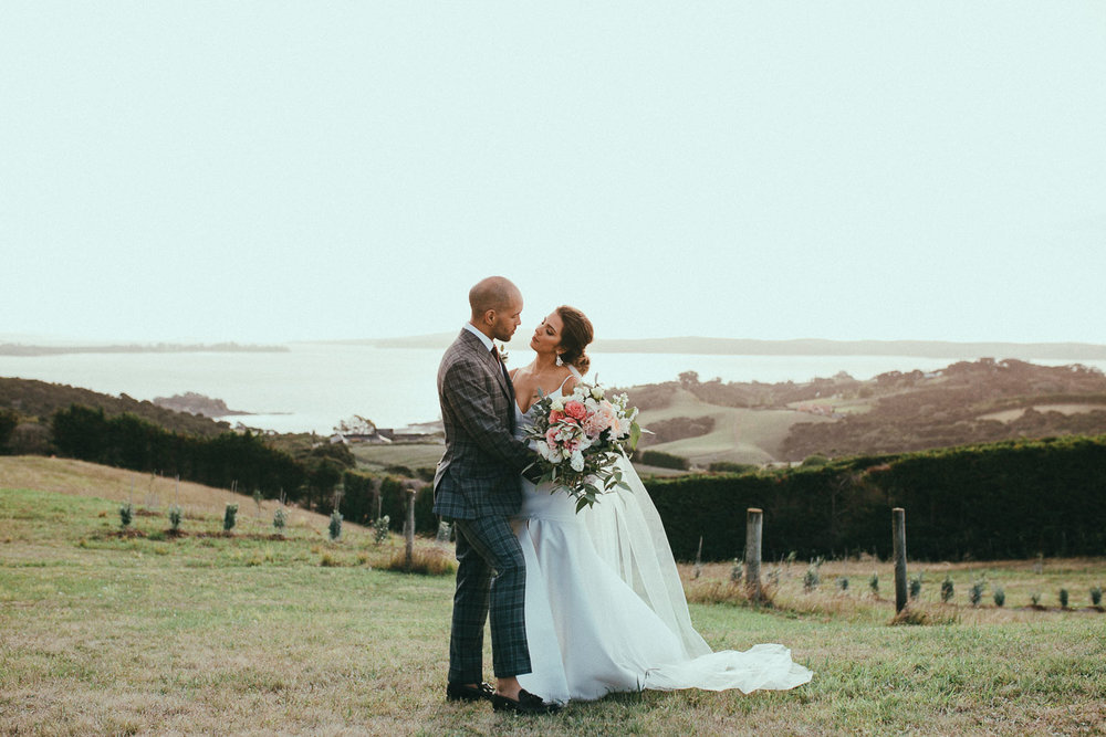 destination-wedding-mudbrick71.jpg