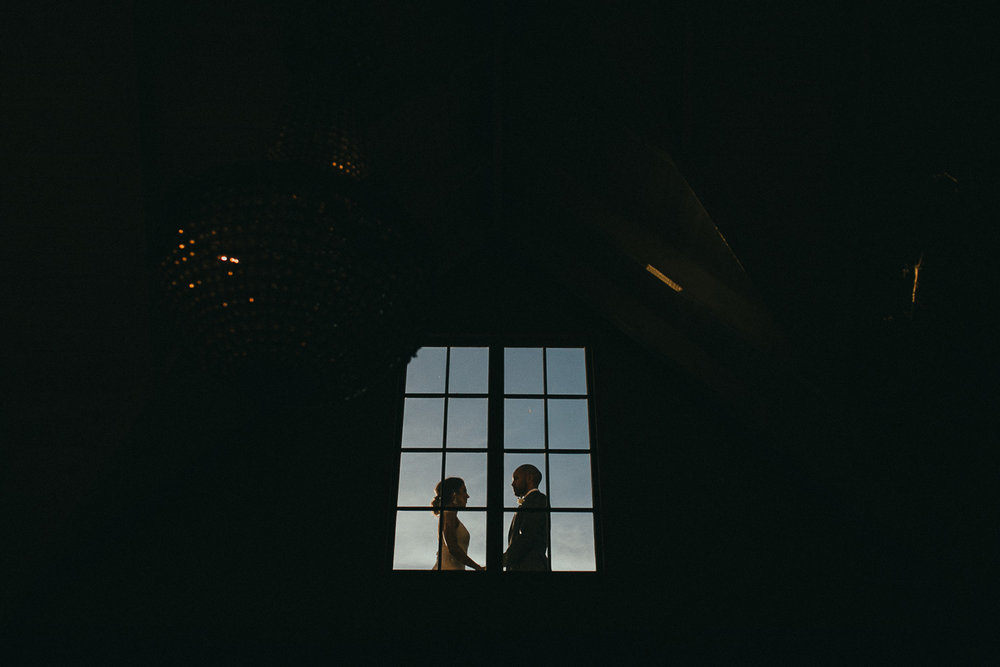 destination-wedding-mudbrick93.jpg