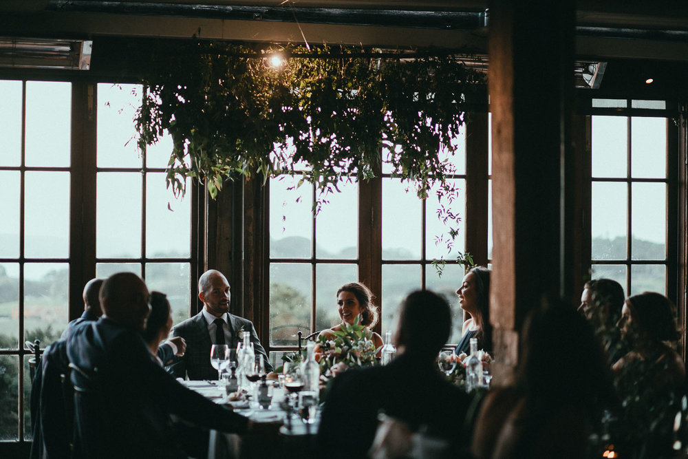 destination-wedding-mudbrick106.jpg