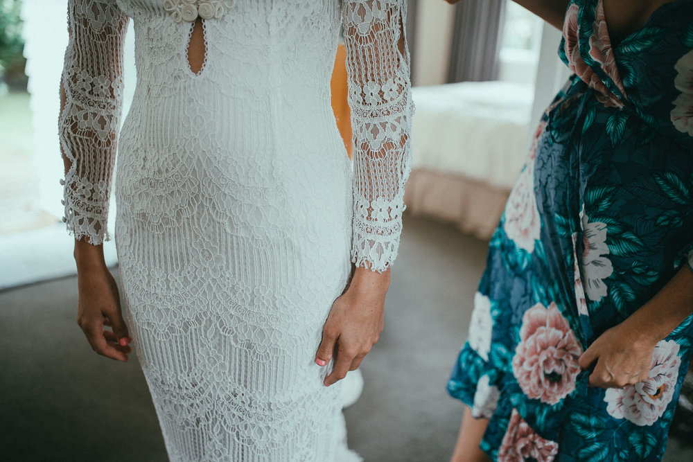 emotional-wedding-new-zealand42.jpg