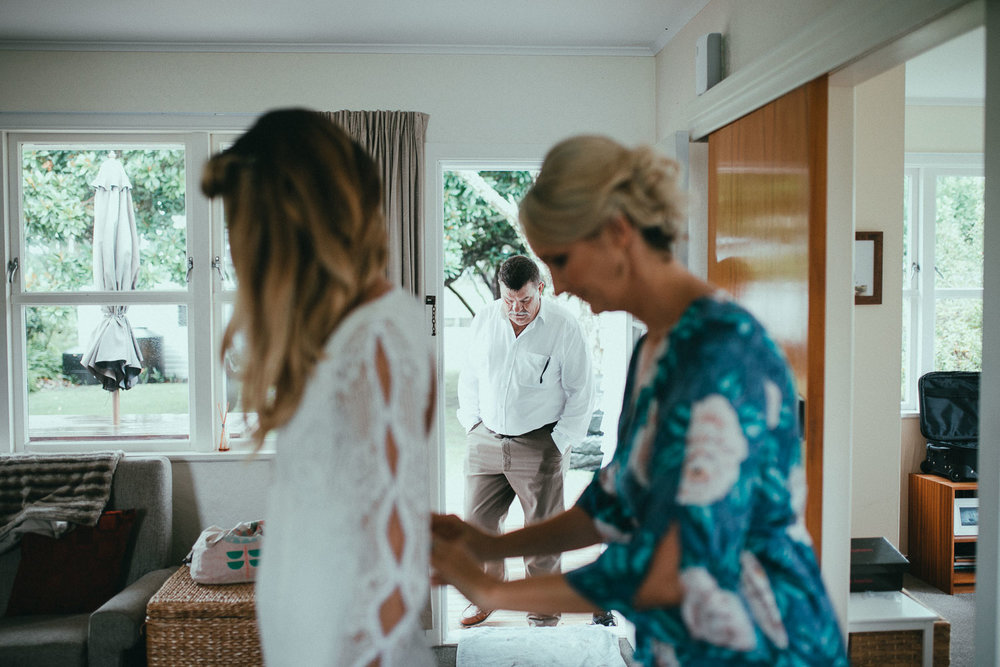 emotional-wedding-new-zealand43.jpg