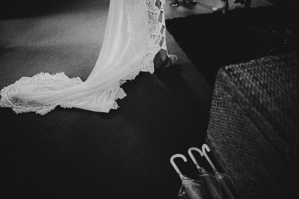 emotional-wedding-new-zealand52.jpg