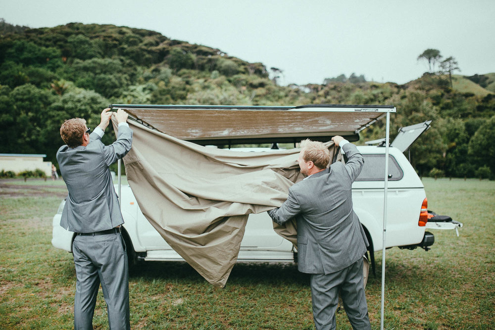 emotional-wedding-new-zealand58.jpg