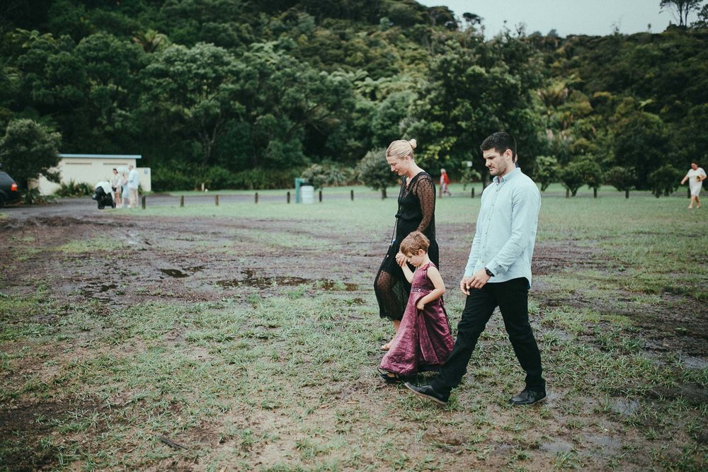 emotional-wedding-new-zealand59.jpg