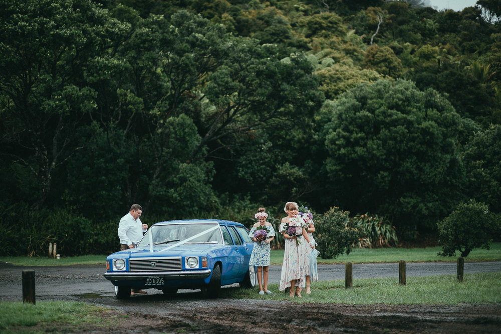 emotional-wedding-new-zealand61.jpg