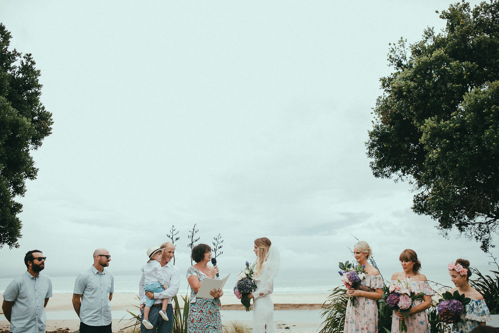 emotional-wedding-new-zealand68.jpg