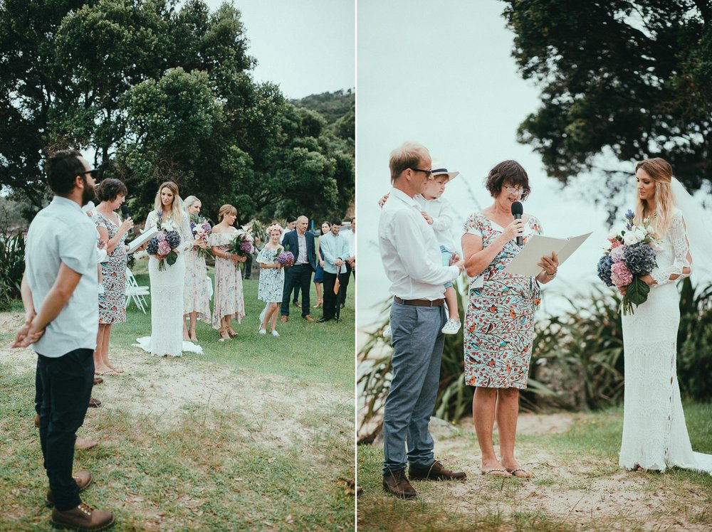 emotional-wedding-new-zealand70.jpg