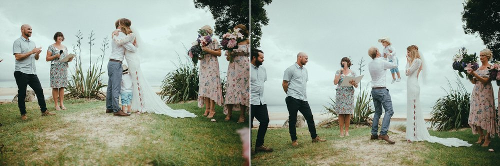 emotional-wedding-new-zealand81.jpg