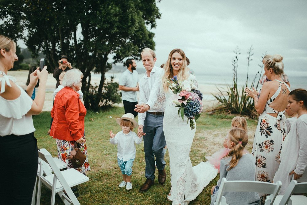 emotional-wedding-new-zealand86.jpg