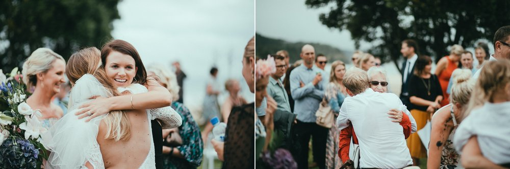 emotional-wedding-new-zealand89.jpg