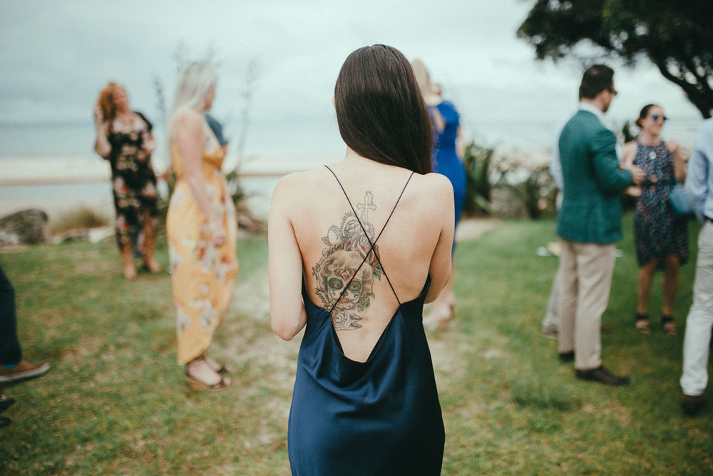 emotional-wedding-new-zealand92.jpg