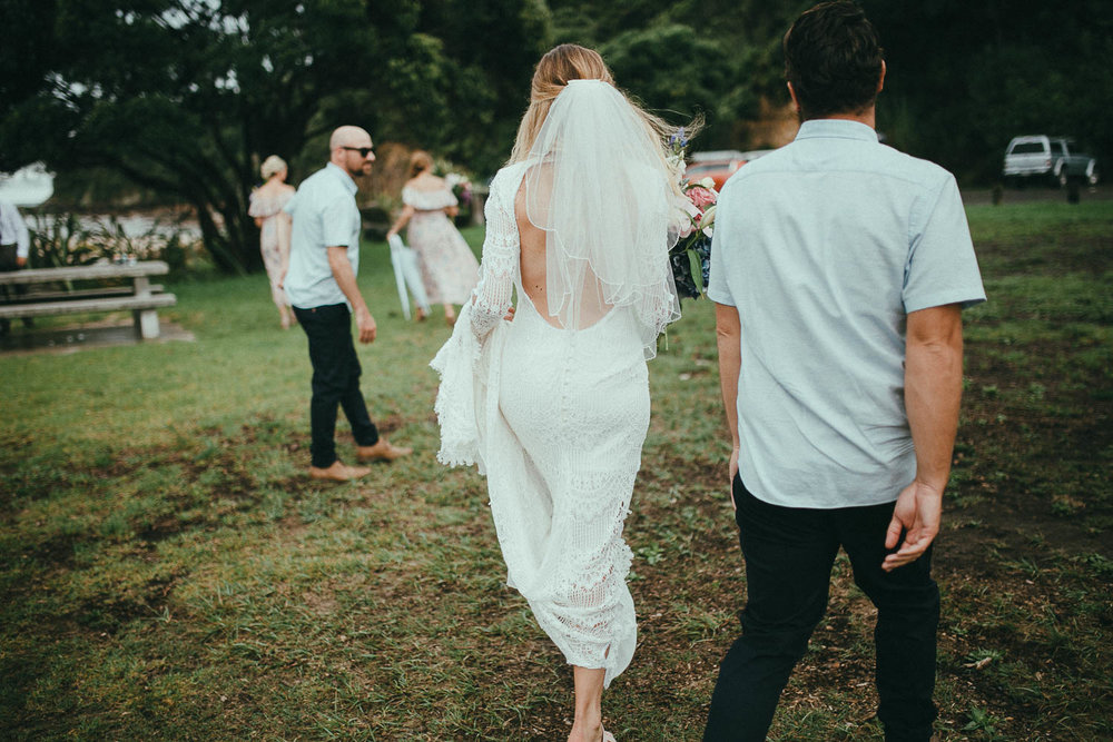 emotional-wedding-new-zealand93.jpg