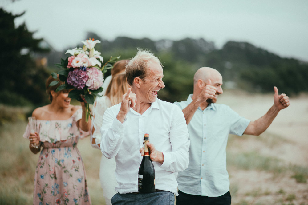 emotional-wedding-new-zealand98.jpg