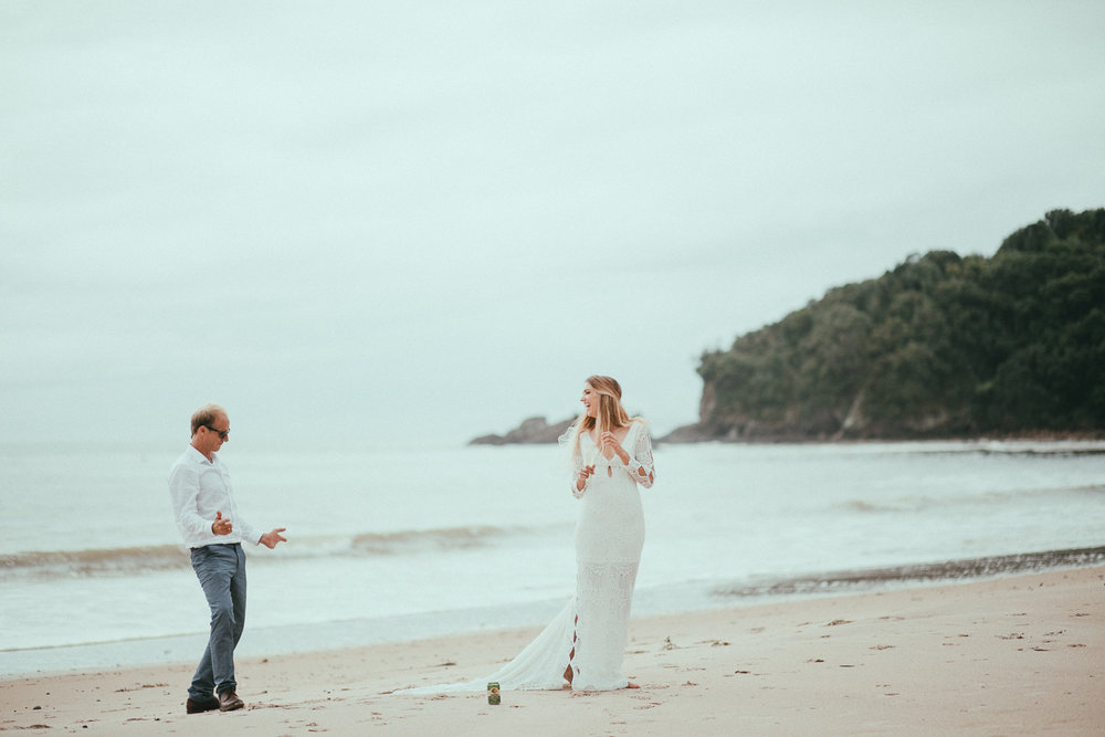 emotional-wedding-new-zealand104.jpg