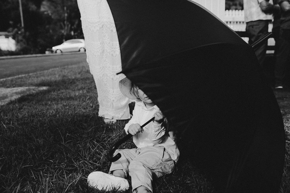 emotional-wedding-new-zealand148.jpg