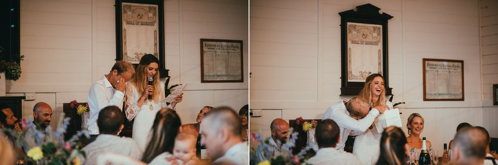 emotional-wedding-new-zealand169.jpg