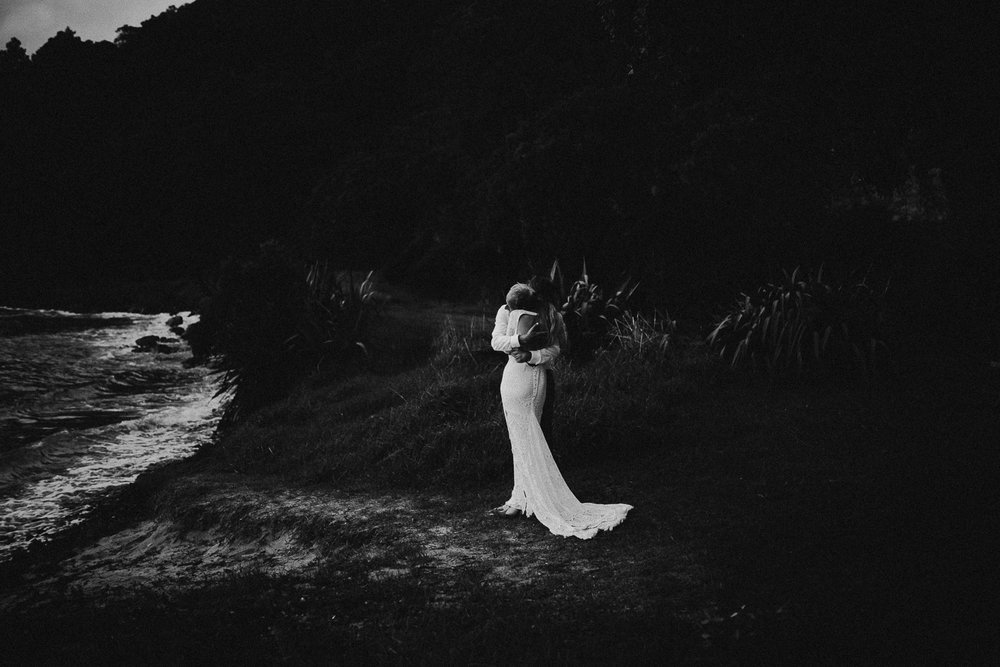 emotional-wedding-new-zealand176.jpg