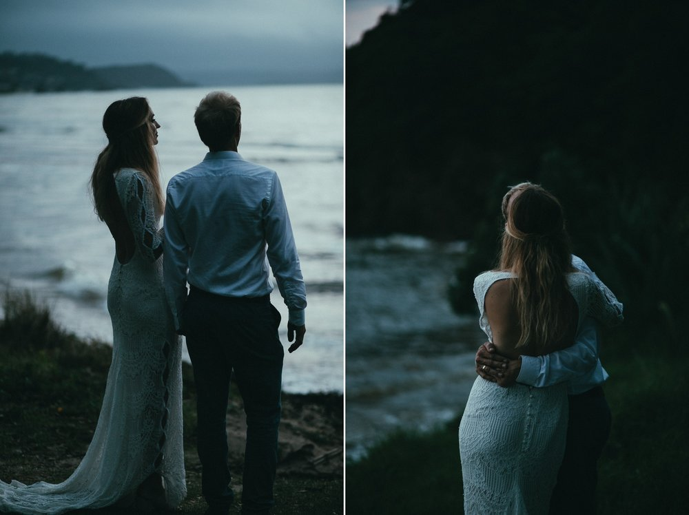 emotional-wedding-new-zealand175.jpg