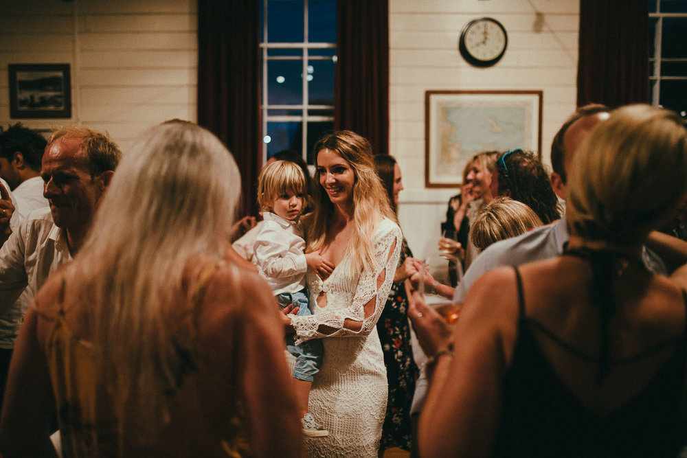 emotional-wedding-new-zealand192.jpg