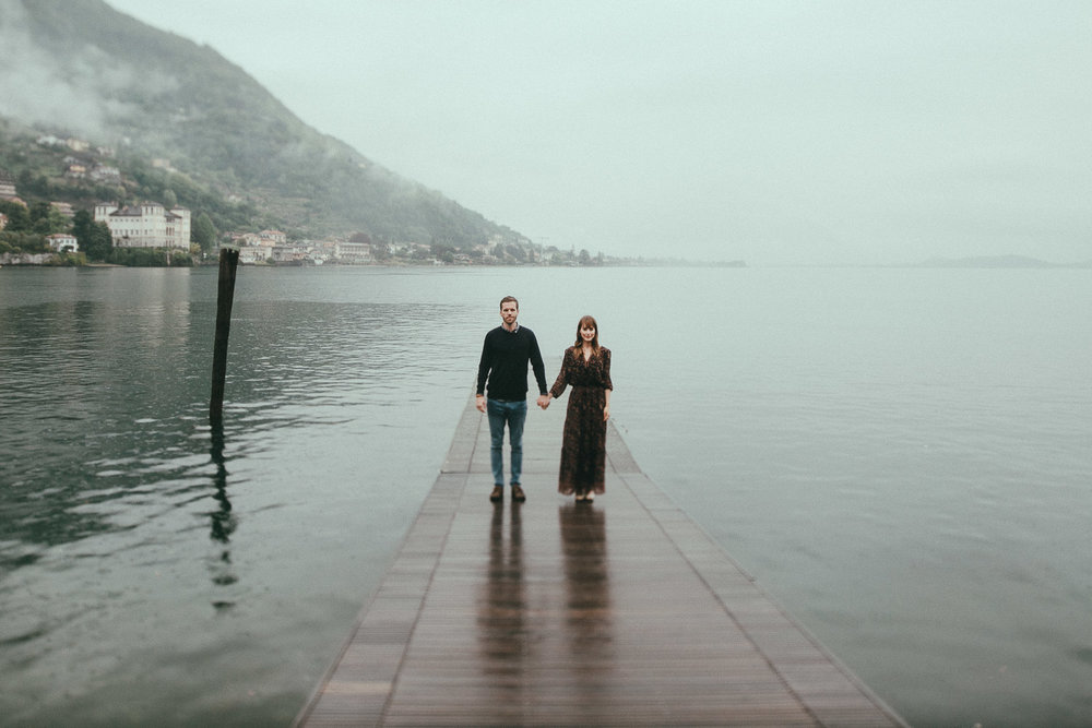 como-lake-engagement (36).jpg