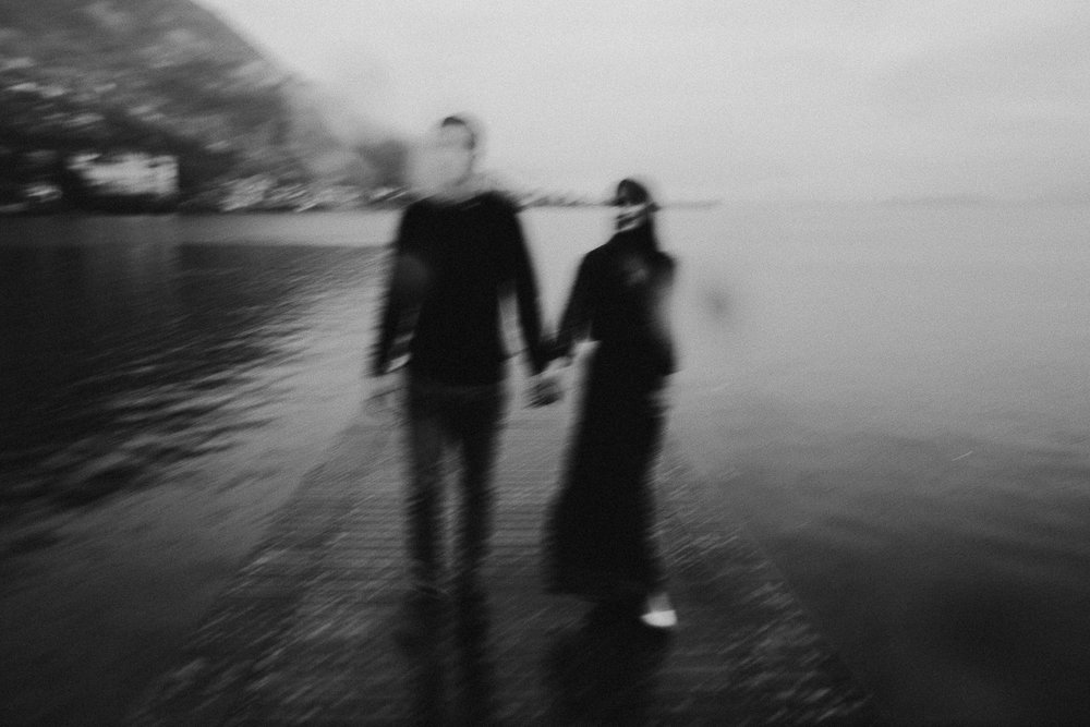 como-lake-engagement (43).jpg