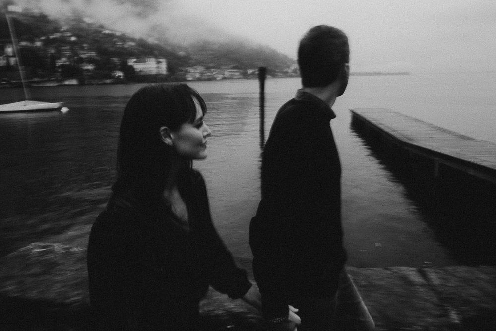 como-lake-engagement (50).jpg