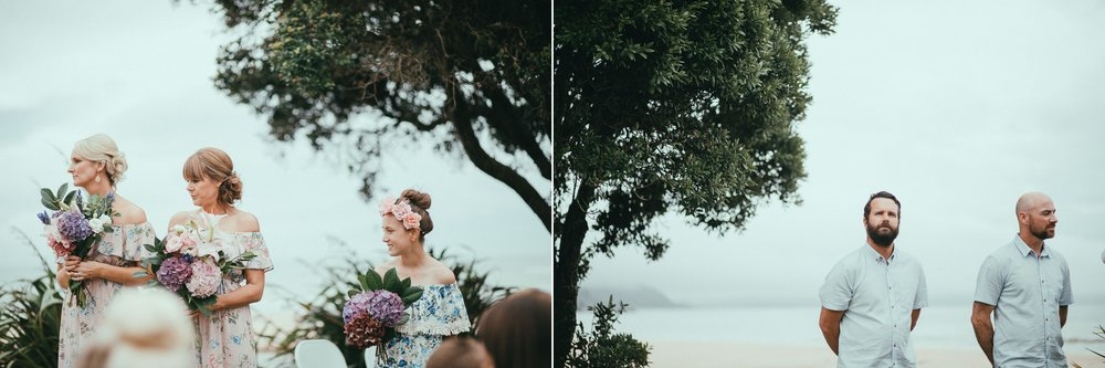 emotional-wedding-new-zealand71.jpg
