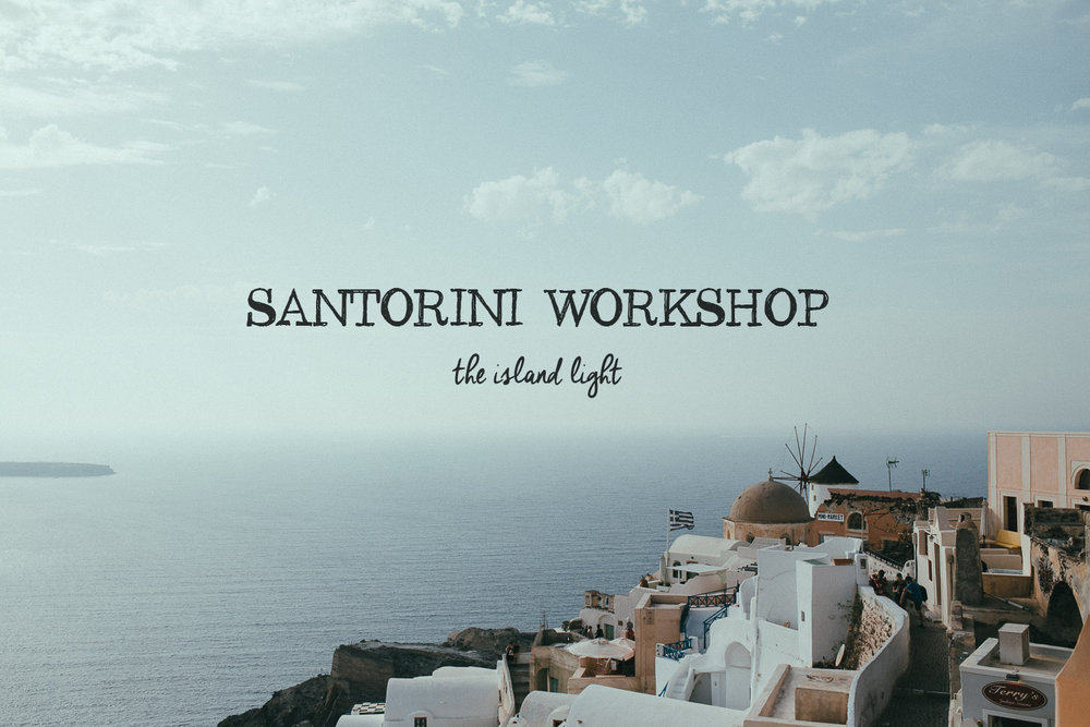 santoriniworkshop3.jpg