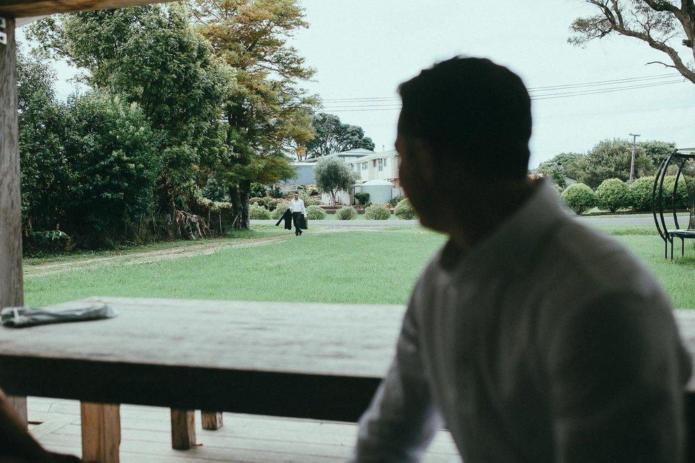 waiheke-island-wedding (21).jpg