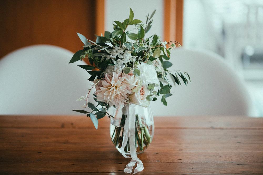 waiheke-island-wedding (28).jpg